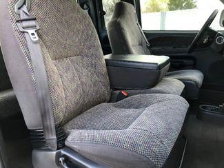 1999 Dodge Ram 2500 Quad Cab Short Bed 4WD LINDON, UT 14