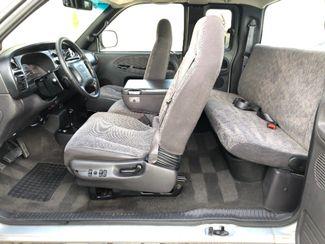 1999 Dodge Ram 2500 Quad Cab Short Bed 4WD LINDON, UT 15