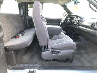 1999 Dodge Ram 2500 Quad Cab Short Bed 4WD LINDON, UT 18