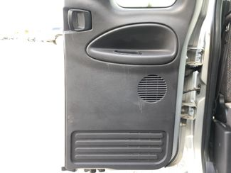 1999 Dodge Ram 2500 Quad Cab Short Bed 4WD LINDON, UT 21