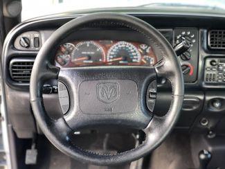 1999 Dodge Ram 2500 Quad Cab Short Bed 4WD LINDON, UT 24