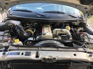 1999 Dodge Ram 2500 Quad Cab Short Bed 4WD LINDON, UT 25