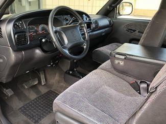 1999 Dodge Ram 2500 Quad Cab Short Bed 4WD LINDON, UT 6