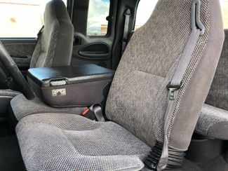 1999 Dodge Ram 2500 Quad Cab Short Bed 4WD LINDON, UT 8