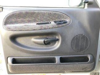 1999 Dodge Ram 2500 Quad Cab Short Bed 4WD LINDON, UT 9