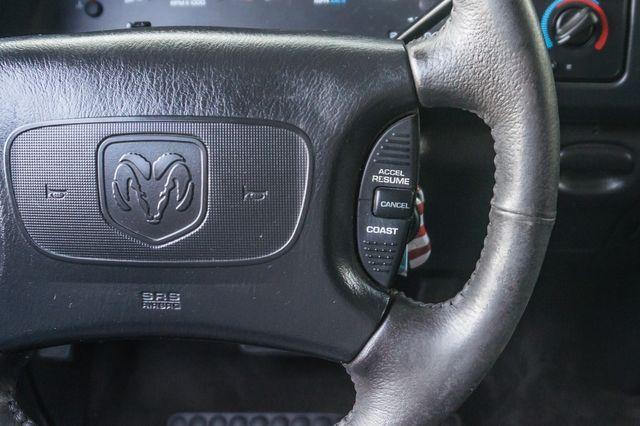 1999 Dodge Ram 2500 in Reseda, CA, CA 91335