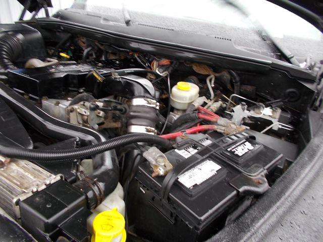 1999 Dodge Ram 2500 Shelbyville, TN 14