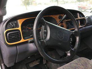 1999 Dodge Ram 3500 Quad Cab 4WD  city Montana  Montana Motor Mall  in , Montana