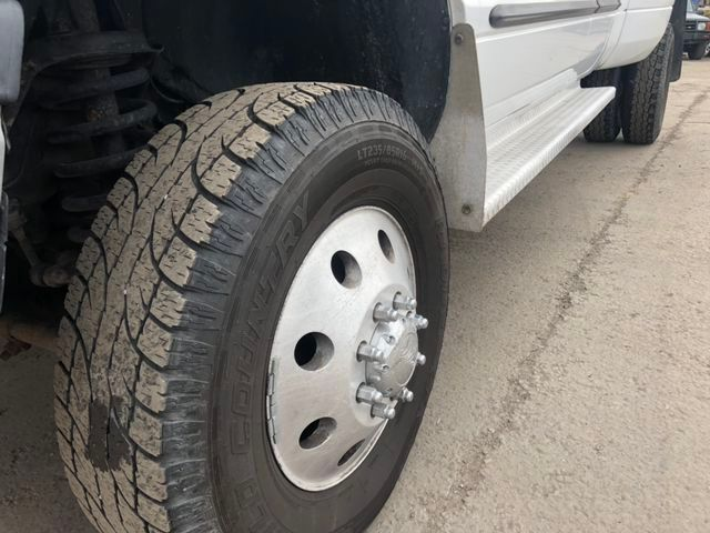 1999 Dodge Ram 3500 Quad Cab 4WD in Missoula, MT 59801