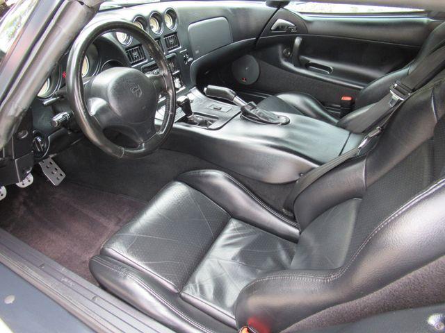 1999 Dodge Viper Austin , Texas 10