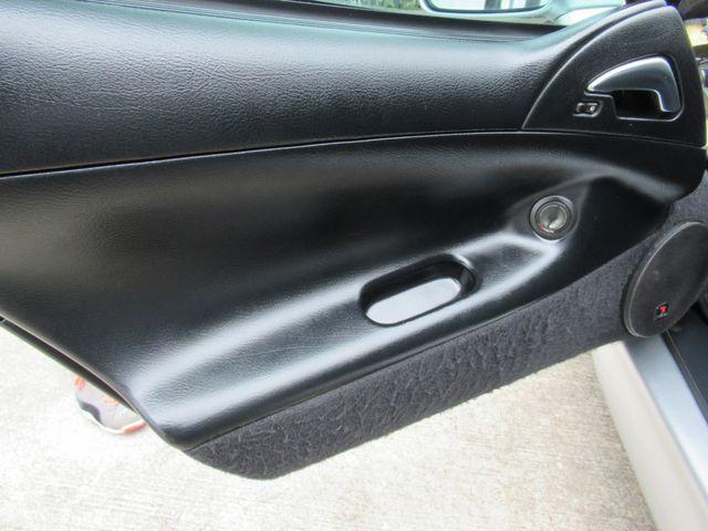 1999 Dodge Viper Austin , Texas 11
