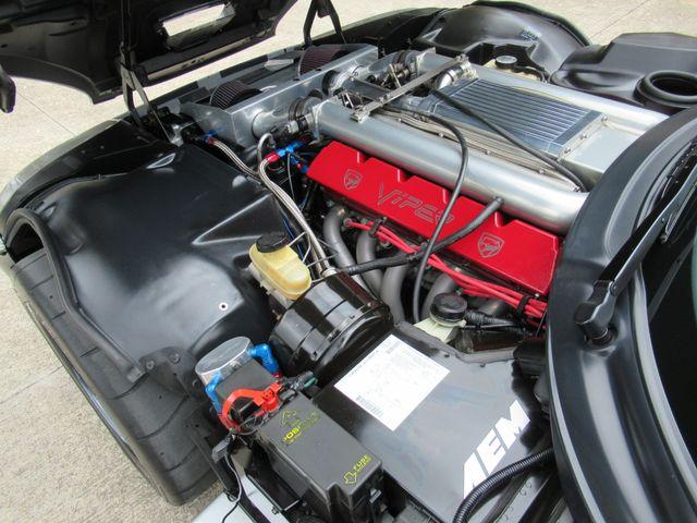 1999 Dodge Viper Austin , Texas 20