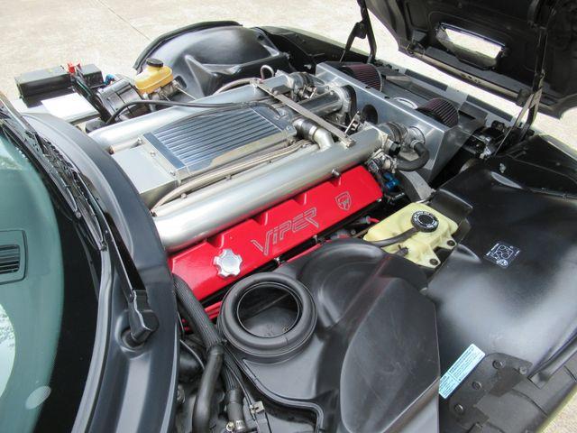 1999 Dodge Viper Austin , Texas 22