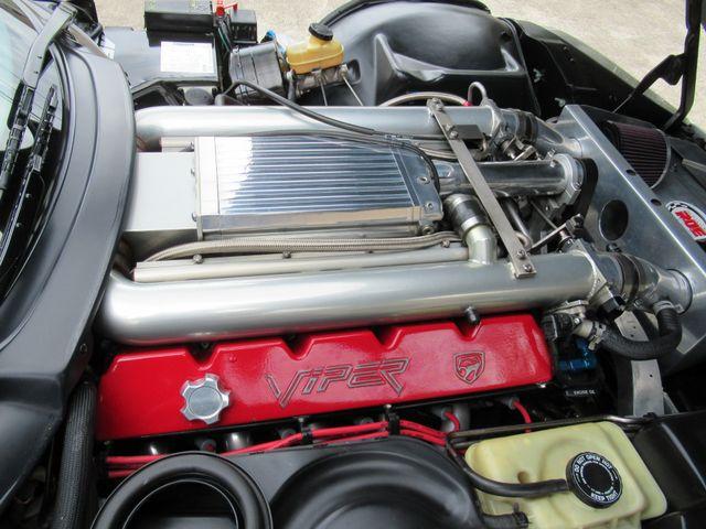 1999 Dodge Viper Austin , Texas 24