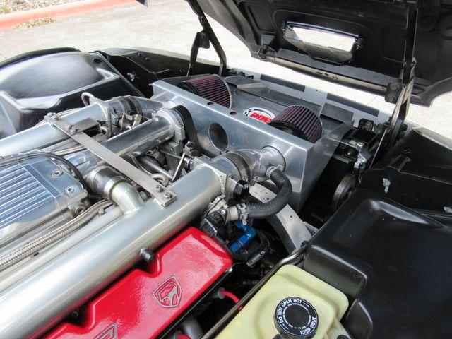 1999 Dodge Viper Austin , Texas 25