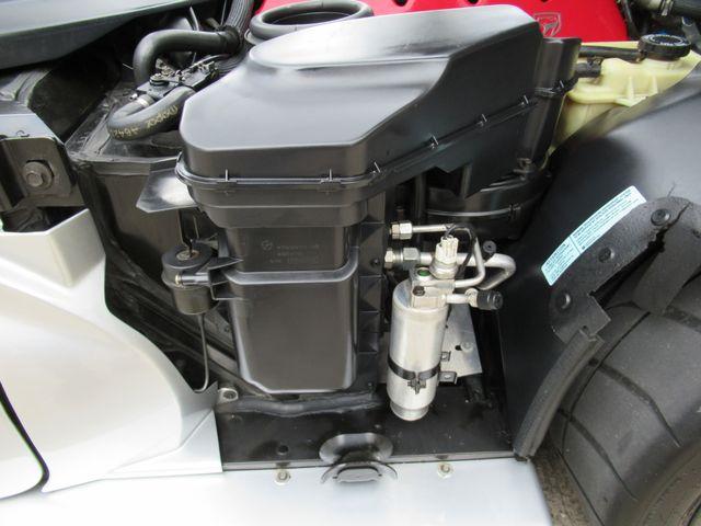 1999 Dodge Viper Austin , Texas 19