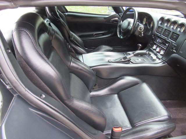 1999 Dodge Viper Austin , Texas 12