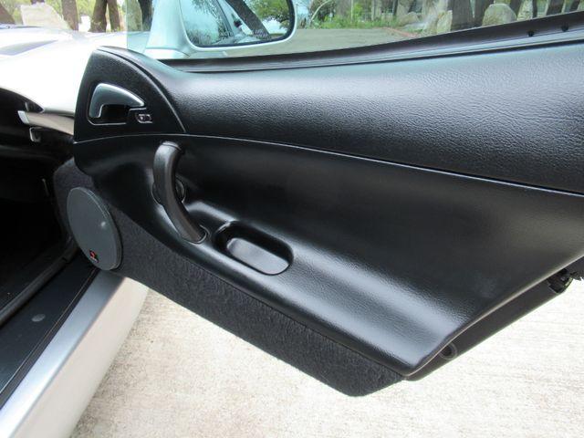 1999 Dodge Viper Austin , Texas 14