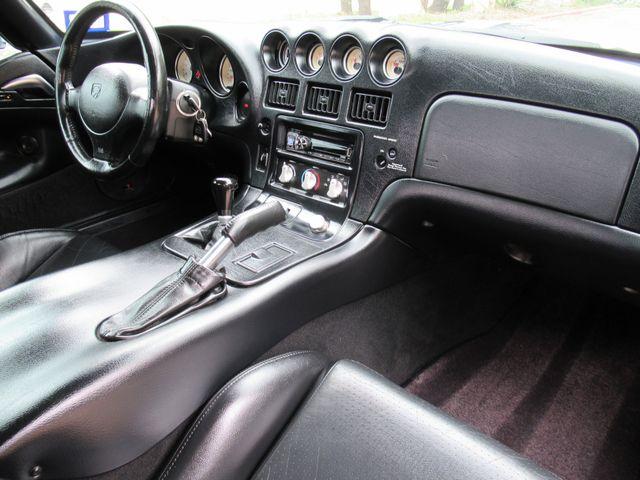 1999 Dodge Viper Austin , Texas 13
