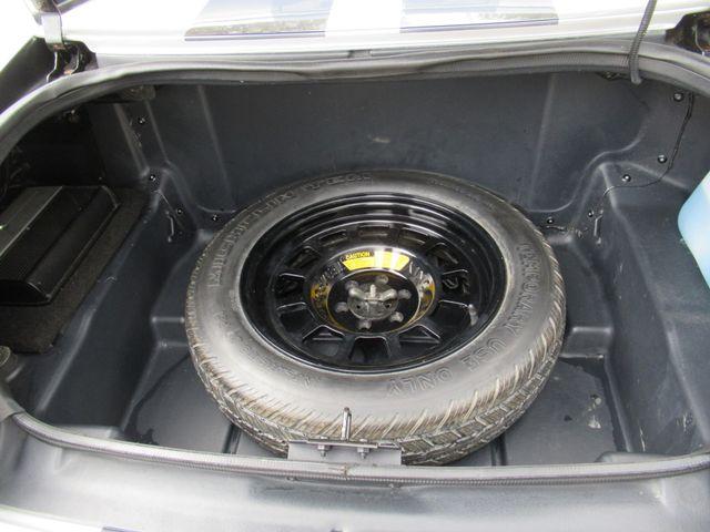 1999 Dodge Viper Austin , Texas 16