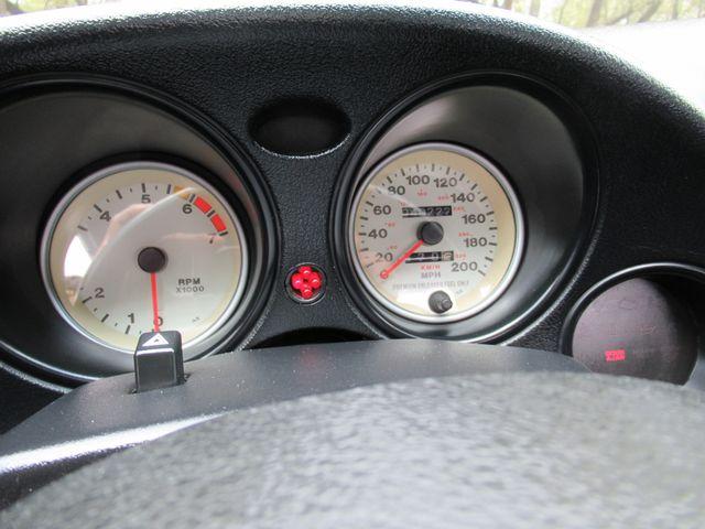 1999 Dodge Viper Austin , Texas 15
