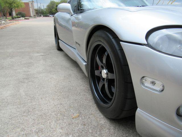 1999 Dodge Viper Austin , Texas 7
