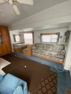 1999 Dutchmen Aljo   city Florida  RV World Inc  in Clearwater, Florida