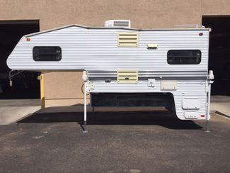 1999 Elkhorn 10W   in Surprise-Mesa-Phoenix AZ