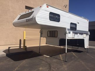 1999 Elkhorn 9T    in Surprise-Mesa-Phoenix AZ