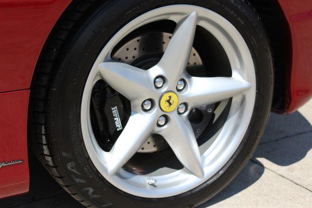 1999 Ferrari 360 Modena in Austin, Texas 78726