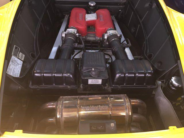 1999 Ferrari 360 Modena San Diego | Exotic Classic USA La Jolla, California 11