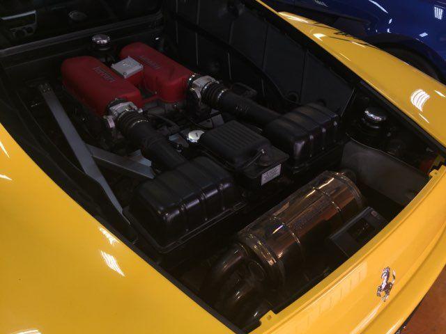 1999 Ferrari 360 Modena San Diego | Exotic Classic USA La Jolla, California 13
