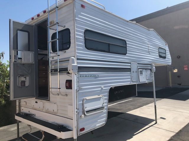 1999 Fleetwood 10V   in Surprise-Mesa-Phoenix AZ
