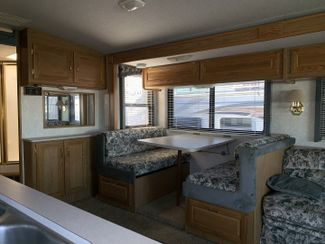 1999 Fleetwood Bounder 36S   city Florida  RV World Inc  in Clearwater, Florida