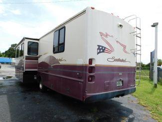 1999 Fleetwood Southwind 34N  city Florida  RV World of Hudson Inc  in Hudson, Florida