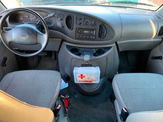 1999 Ford ECONOLINE E350 SUPER DUTY WAGON  city NC  Palace Auto Sales   in Charlotte, NC