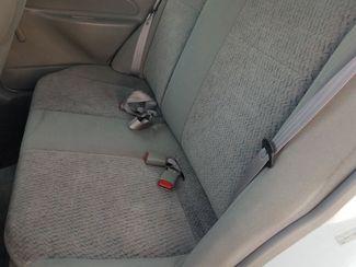 1999 Ford Escort SE LINDON, UT 7