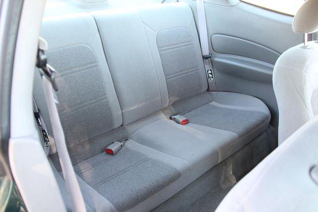 "1999 Ford Escort ""Hot"" Santa Clarita, CA 17"