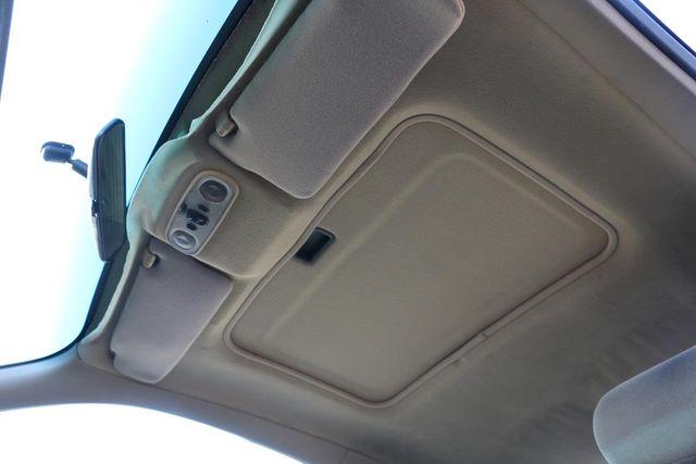 1999 Ford Escort ZX2 Santa Clarita, CA 23