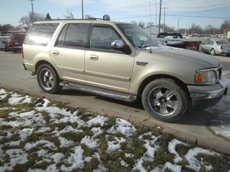 1999 Ford EXPEDITION   city NE  JS Auto Sales  in Fremont, NE