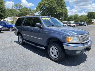 1999 Ford Expedition XLT in Kannapolis, NC 28083