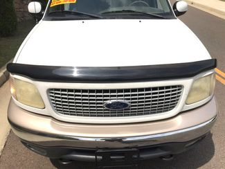 1999 Ford Expedition Eddie Bauer Knoxville, Tennessee 1