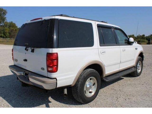 1999 Ford Expedition XLT in St. Louis, MO 63043