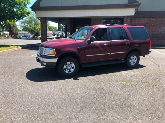 1999 Ford Expedition XLT in Portland, OR 97230