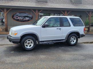 1999 Ford Explorer Sport in Collierville, TN 38107