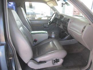 1999 Ford Explorer Sport Gardena, California 10