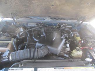 1999 Ford Explorer Sport Gardena, California 12