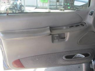 1999 Ford Explorer Sport Gardena, California 4
