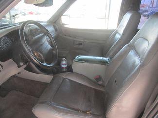 1999 Ford Explorer Sport Gardena, California 5