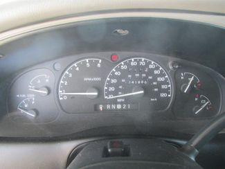1999 Ford Explorer Sport Gardena, California 6